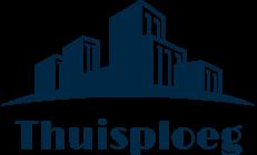 logo-thuisploeg
