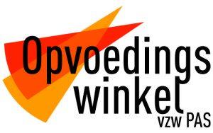 VZW PAS / Opvoedingswinkel Genk